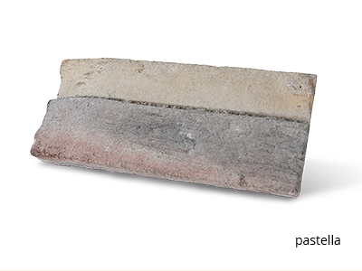 Dekorativni kamen Castel PASTELLA
