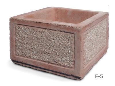 ELEMENT STUBA E5