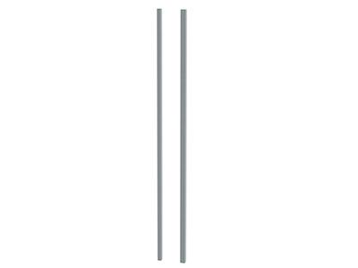 Prednapregnuti ogradni stub L=450