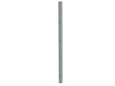 Prednapregnuti ogradni stub L=180