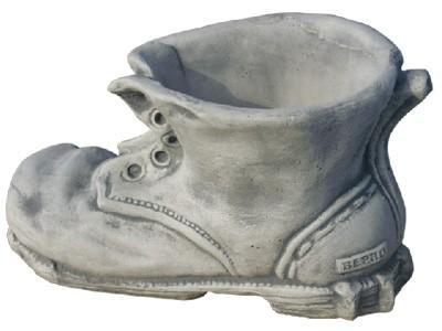 Cipela (srednja) BF-29