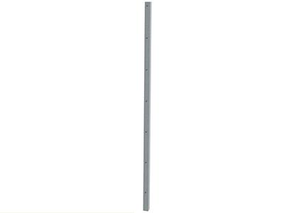 Prednapregnuti ogradni stub L=270